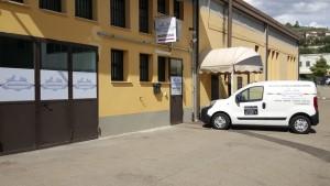 centro cremazione animali arezzo